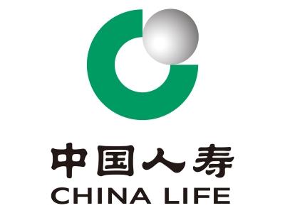 人寿青州支公司